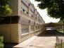 Instalaciones Primaria