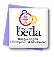 PRIMARIA: BEDA WEEK