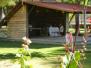 Instalaciones de Pastoral y Tiempo Libre