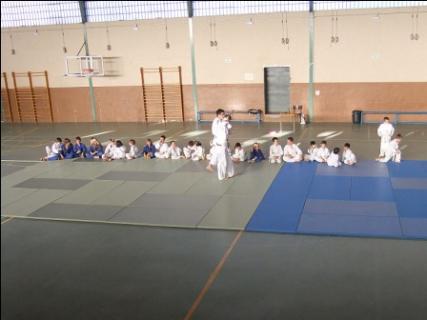 JUDO (escuela) 00