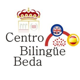 BEDA, centro BILINGÜE
