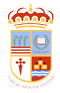 COLEGIO APOSTOL SANTIAGO