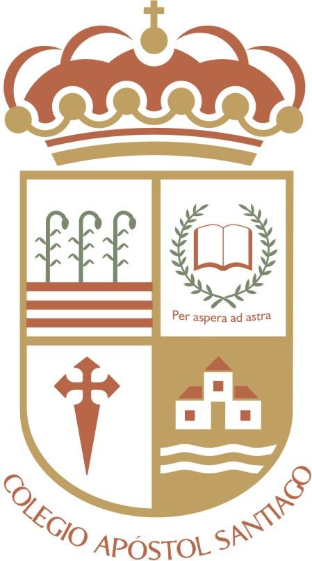 Comunicado Colegio Apóstol Santiago – Covid19- 20 de septiembre 2020.