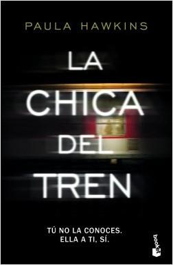 https://static0planetadelibroscom.cdnstatics.com/usuaris/libros/fotos/250/m_libros/portada_la-chica-del-tren_paula-hawkins_201702281633.jpg