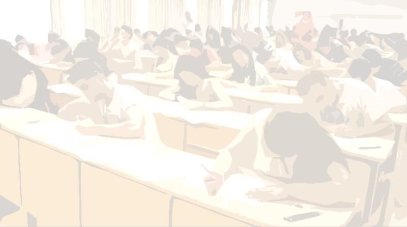 2º de Bachillerato 2020-2021: 100 % de  aprobados en la EvAU